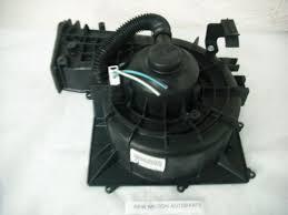 nissan almera tino 2005 nissan almera tino heater blower motor fan