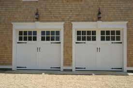 Dallas Overhead Door Door Garage Broken Garage Door Garage Door Installation Dallas