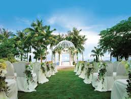 wedding arches gold coast hongkong gold coast hotel hong kong hong kong booking
