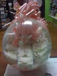 balloon gifts baby girl stuffed balloon gifts stuffed balloon gifts