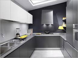 amazing kitchen ideas amazing kitchen design ideas interior design
