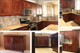 Kitchen Cabinets Refacing Kitchen Cabinet Refacing Cost How Much Does Kitchen Cabinet