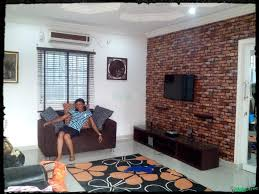 sales and installation home furniture and décor