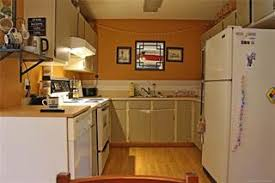 used kitchen cabinets vernon bc south vernon real estate houses for sale from 299 900 in