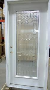 Prehung Exterior Door Doors Stunning Prehung Front Door Awesome Prehung Front Door
