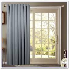 Revit Curtain Panel Sliding Door Curtain Panel Revit Download Page U2013 Best Home Design