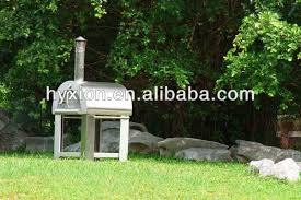 thor kitchen outdoor wood stone pizza oven buy wood pizza oven