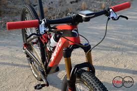 fox motocross forks www twohubs com sarto tenax shimano xtr m9050 di2 fox racing ird