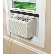 Walmart Standing Air Conditioner by Duck Brand Air Conditioner Insulating Seal Walmart Com