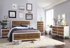 elegant antique bedroom decor home design