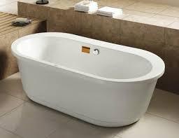 Huge Bathtub Acrylic Luxury Bathtub Whirlpool Bathtub Jet Parts Large Plastic