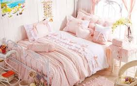 bedroom best 25 pink bedspread ideas on pertaining to
