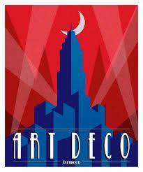 modern architecture posters deksob com