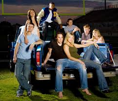 is friday night lights on netflix graceful and claire netflix what we re watching 30th post