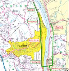 Map Of Ohio River by Ohio River Greenway Trail Phase 2