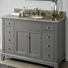 fairmont designs bathroom vanities george morlan plumbing 48 vanity fairmont designs bathroom