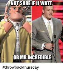 Incredible Meme - 25 best memes about mr incredible mr incredible memes