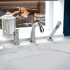 What Are Bathroom Fixtures Bathroom Faucets For Your Sink Shower And Bathtub The Home