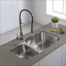 Revere Kitchen Sinks Kitchen Revere Sinks Drop In Kitchen Sink Stainless Steel