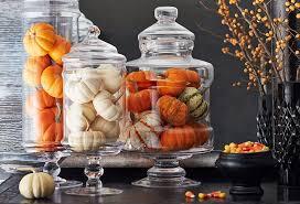 Thanksgiving Pumpkin Decorating Ideas 5 Pumpkin Decorating Ideas To Use This Season U2013 Resource
