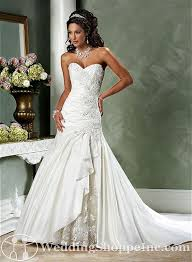 bridal gown designers find your dress at our maggie sottero bridal gown trunk show
