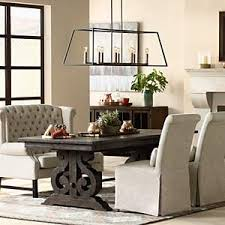 alternative dining room ideas dining room design ideas room inspiration ls plus