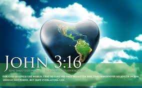 Quotes On The Love Of God by Word Pictures John 3 Word Pictures New Testament Bible Verses