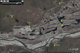 Fema Flood Map Search Yuba Goldfields Will They Flood South Yuba Again Blog In