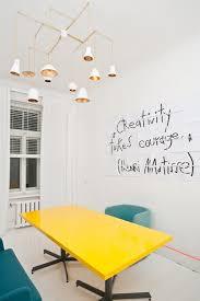 le de bureau jaune du jaune dans ma déco frenchy fancy