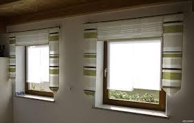 gardinen für die küche küchenvorhänge dienen als sonnenschutz und peppen ihre küche auf