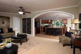 Interior Design Greenville Nc Design Loveable Oakwood Modular Home With Best Foreclosures In