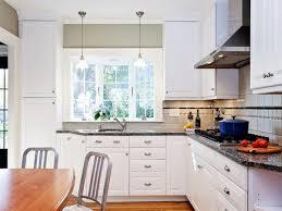 kitchen window dressing ideas kitchen window cabinet ideas kitchen sink without window ideas