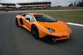 what is a lamborghini aventador 2016 lamborghini aventador reviews and rating motor trend