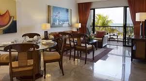Two Bedroom All Inclusive Resorts Cancun U0026 Riviera Maya All Inclusive Hotels And Resorts Airport