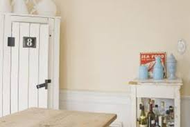 paint color suggestions for pine wainscoting home guides sf gate