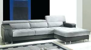 lit escamotable canap pas cher lit escamotable une place lit escamotable une place best lit