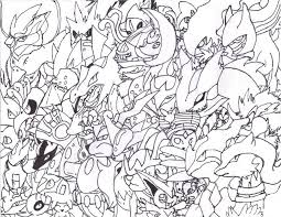 picture pokemon coloring pages 64 coloring pages kids