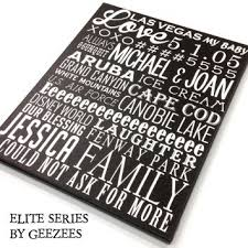 Gifts For Home Decoration 3147 Best Home Decor Images On Pinterest Canvas Word Art Photo