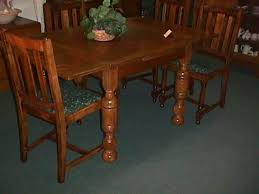 antique draw leaf table south bay antiques tables