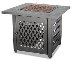 top rated outdoor propane fire pit detailed reviews and comparisons