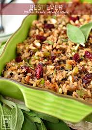 15 gluten free thanksgiving appetizers and side dishes how to