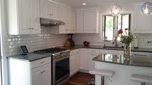 kitchen u0026 bath design center mid cape home centers