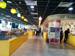 99 ideas google head office interior on vouum com