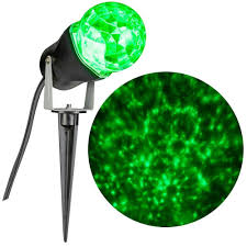 Christmas Decorations Outdoor Projection by Amazon Com Gemmy Lightshow Projection Kaleidoscope Outdoor Yard