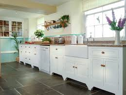 Kitchen Cabinets Painted White Intriguing Impression Terrific Cabin Kitchen Cabinets Tags