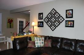 Decoration Ideas For Living Room Walls Simple Living Room Decor Simple Living Room Decorating Ideas