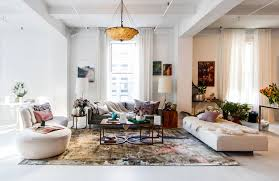 home ideas for living room home textile trends 2018 living room ideas 2016 modern living room