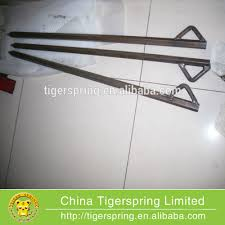 Wooden Tent by List Manufacturers Of Wooden Tent Pegs Buy Wooden Tent Pegs Get