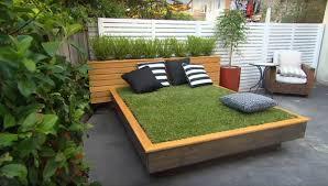 Concrete For Backyard by Concrete Backyard Design Stirring Top 25 Best Ideas On Pinterest 9