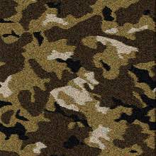 Koi Outdoor Rug Products Outdoor Outdoor Rugs Www Mondocollection Com
